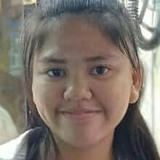 Lala from Bintulu | Woman | 19 years old | Leo