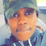 Sneakerhead from Tallahassee | Woman | 28 years old | Virgo