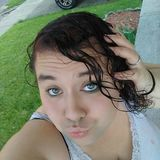 Taylornikole from Elkhart   Woman   27 years old   Libra