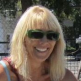 Kathleen from Santa Rosa   Woman   69 years old   Aquarius