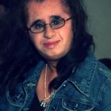 Misskay from Folsom   Woman   28 years old   Sagittarius