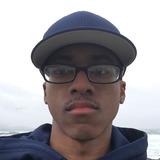 Navyguy from Monterey | Man | 24 years old | Virgo