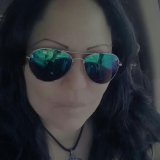Darkangel from Arecibo | Woman | 43 years old | Pisces