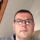 Steve from Torquay   Man   49 years old   Virgo