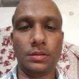 Siva from Bapatla | Man | 37 years old | Sagittarius