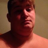 Trevortaylor from Foxworth | Man | 23 years old | Leo