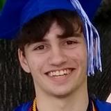 Austin from Beaver | Man | 18 years old | Sagittarius