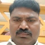 Om from Karimnagar | Man | 42 years old | Aries
