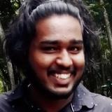 Jo from Palghat   Man   22 years old   Sagittarius