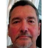 Danny from Conway | Man | 58 years old | Aquarius