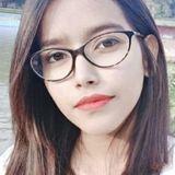 Nimisha from Bengaluru | Woman | 26 years old | Capricorn