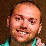 Matt from Mechanicsburg | Man | 26 years old | Taurus