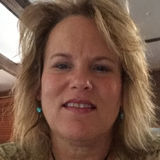 Jetcity from Los Lunas | Woman | 57 years old | Gemini