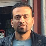 Hussamiraq from Gottingen | Man | 35 years old | Aquarius
