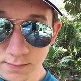 Kstamm from Framingham | Man | 22 years old | Leo