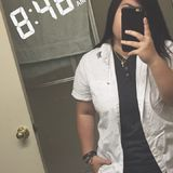 Tuanh from Cypress   Woman   20 years old   Taurus