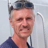 Didier from Molsheim   Man   49 years old   Taurus