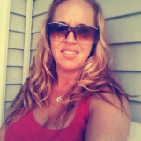 Ellentwoluv from Schaumburg | Woman | 55 years old | Pisces