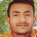 Pravin from Chopda | Man | 23 years old | Capricorn