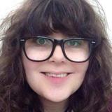 Alicat from Belfast   Woman   26 years old   Sagittarius