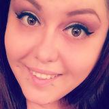 Nicolerg from Pleasanton   Woman   34 years old   Aries
