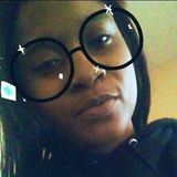 Belle from Goldsboro | Woman | 24 years old | Virgo
