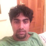 Jimmyf from Udagamandalam | Man | 33 years old | Capricorn