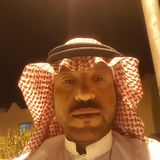 Ebbss from Qal`at Bishah | Man | 57 years old | Scorpio