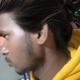 Alok from Hardoi   Man   19 years old   Capricorn