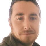 Conor from Invercargill   Man   29 years old   Aquarius