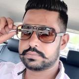 Sony from Tarn Taran | Man | 32 years old | Aquarius