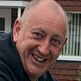 Jonf5T from London | Man | 57 years old | Gemini