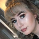 Madi from Ellesmere Port | Woman | 20 years old | Sagittarius
