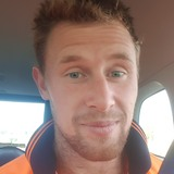 Chester from Adelaide   Man   28 years old   Pisces