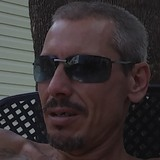 Jp from Cedar Hill | Man | 38 years old | Virgo