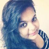 Khushboo from Bandra   Woman   26 years old   Scorpio