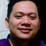 Farhan from Tasikmalaya | Man | 31 years old | Aries