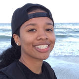 Tiffany from Goldsboro | Woman | 25 years old | Aries