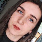 Marie from Hamilton | Woman | 23 years old | Gemini