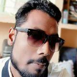 Atul from Kishanganj   Man   25 years old   Cancer