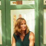 Katha from Mainz | Woman | 40 years old | Taurus