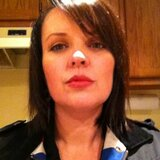 Leslie from Haverhill   Woman   45 years old   Taurus
