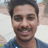 Indian Singles in Tempe, Arizona #4