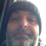 Fundave from Chester | Man | 47 years old | Cancer