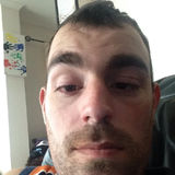 Kronic from Manukau City | Man | 30 years old | Gemini