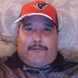Cucuyr from Brownsville | Man | 49 years old | Aries
