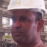 Shaji from Al Khubar | Man | 44 years old | Gemini
