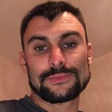 Marco17T from Aix-en-Provence   Man   34 years old   Taurus