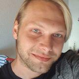 Kovuu from Mannheim | Man | 30 years old | Pisces