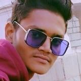 Sk from Benares | Man | 22 years old | Aquarius